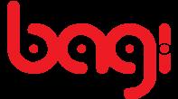 bagi.com.vn